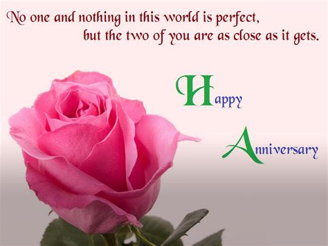 Wedding Anniversary Message by Anniversary Wishes Messages Gifts Hd Cards For Friends