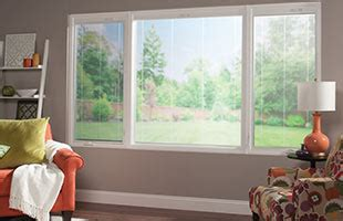 replacement windows in grand rapids lansing kalamazoo