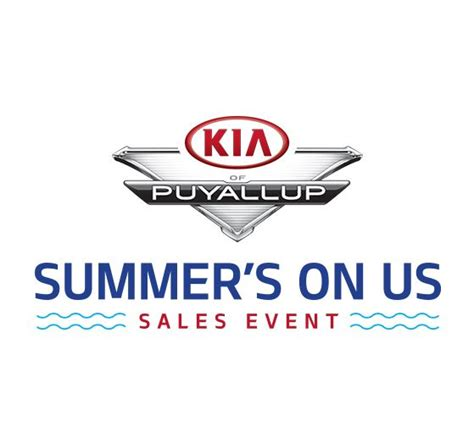 8 best primeaux kia special offers in tulsa images on