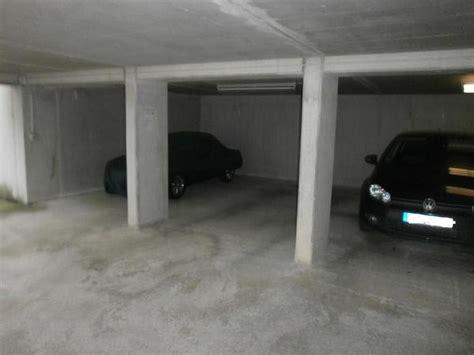 garage bonn mieten garagen vermietung vermietung bonn gebraucht kaufen