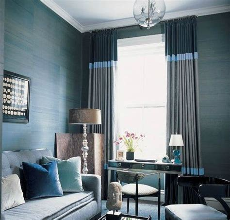 casa fiora draperies 17 best ideas about navy living rooms on pinterest navy