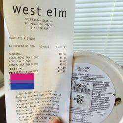 west elm 12 beitr 228 ge wohnaccessoires 4026 easton