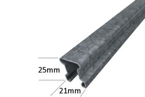 rondo exposed grid ceiling system integralbook
