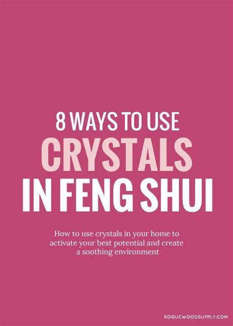 Feng Shui Tips To Invite Prosperity Into Your Home by 494 Best Feng Shui Images On Feng Shui Basics