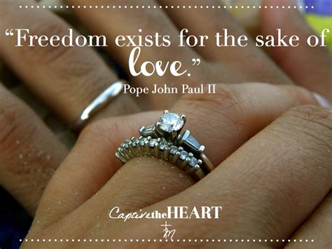 Wedding Quotes Paul Ii captive the a sprightly wedding for the