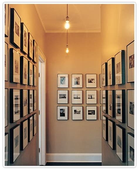 ideas on hanging pictures in hallway the miscellaneous lifestyle ideas ideas ideas