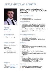 Lebenslauf Vorlage Schweiz Schnupperlehre Zeiterfassung Excel Muster Und Vorlagen Kostenlos