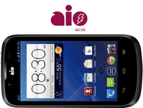 Hp Zte Overture phone companies aio phone company