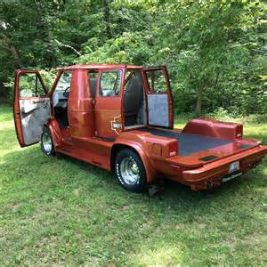 bangshift is it just us or does this 1981 chevrolet