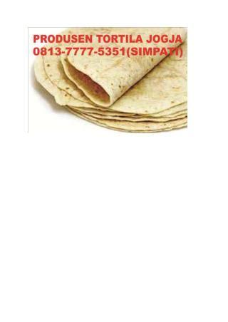 Alat Pemanggang Burger ppt 0813 7777 5351 simpati alat pemanggang daging