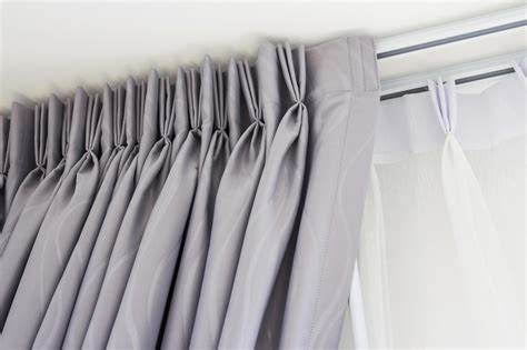 How To Clean Pleated Blinds Pinch Pleat Curtains Singapore Curtain Heading Designs