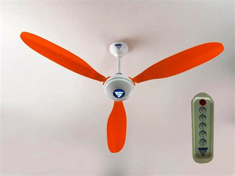 can you add a remote to any ceiling fan energy efficient colorful ceiling fans with remote control