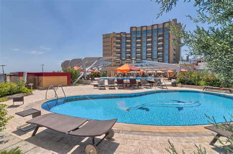 hotel piscina in hotel cu piscina in mamaia la hotel