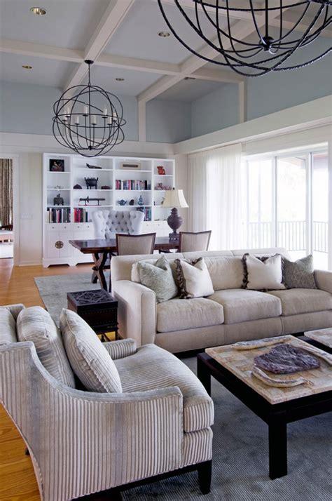 associates in interior design interior design portfolio benson associates interior design