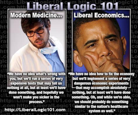 Anti Liberal Memes - liberal logic memes memes
