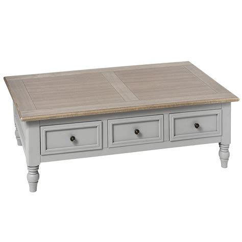 Shabby Chic Coffee Tables Uk Churchill Shabby Chic Coffee Table Available Now