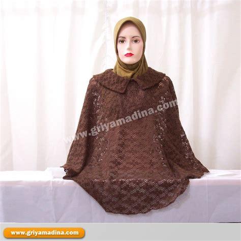 Manset Kaos Muslim By Kebaya Renil jilbab kebaya madina griya busana muslim busana muslim
