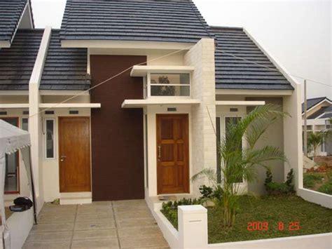 desain dapur rumah minimalis type 45 desain rumah minimalis ukuran 10 x 25