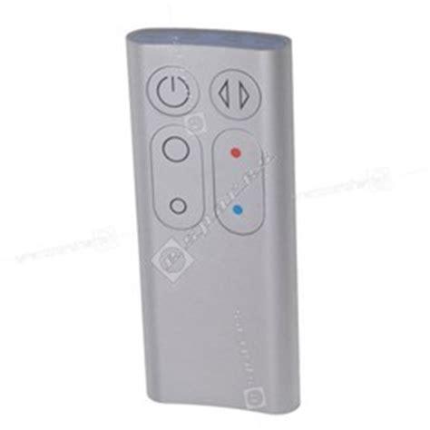 dyson fan remote replacement dyson am04 fan heater remote for am05 white silver