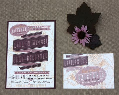 rock wedding invitations rock n roll wedding invitations rock n roll invitations
