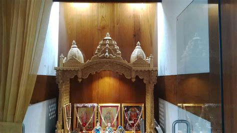 interior design temple home pooja room vastu tips for south facing house puja room