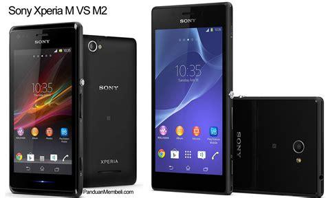 Hp Sony Xperia L spesifikasi hp sony l review spesifikasi xperia l harga