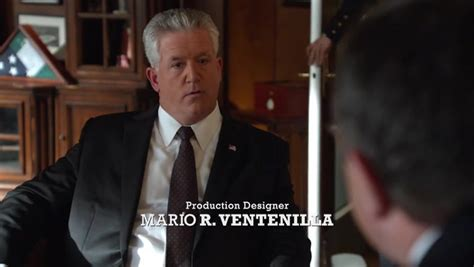 first nicki on blue bloods cast of blue bloods 2015 newhairstylesformen2014 com