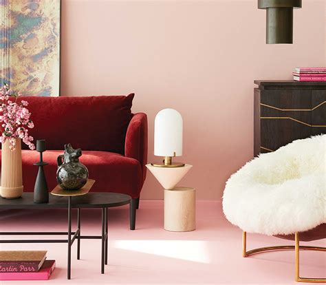 home decor latest trends these are the biggest home decor trends of 2017 how to