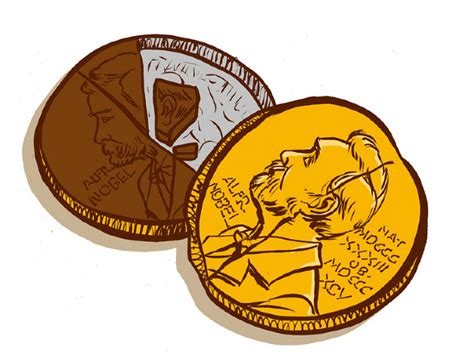 chocolate and the nobel prize the book of brain food books another benefit of chocolate alex hahn illustrator