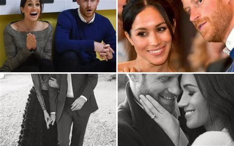 Date With Prince Of Liar meghan markle s exposed as lying opportunist by ex husband the gossip
