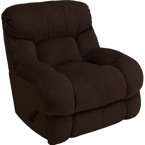 franklin power recliner franklin endeavor power recliner chairs recliners
