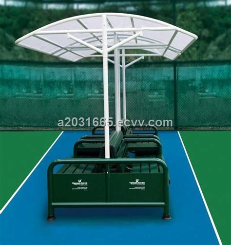 tennis court bench 36 best images about dspc on pinterest logos parks and