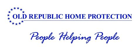 republic home protection