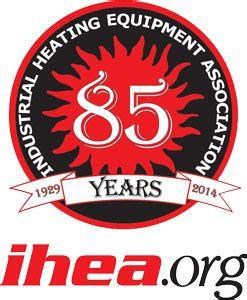 plastictoday digital plastics issue fall 2015 slideshare oven safety focus of april seminar from ihea 2015 02 11