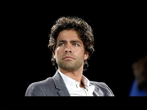 adrian grenier deletes controversial 9 11 post