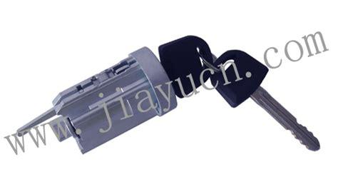 Switch Wiper Avanza ruian jiayu automobile accessories co ltd