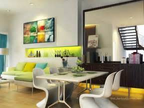lime green room decor breezy white based dining schemes 9 lime green white turquoise living dining room homedee com