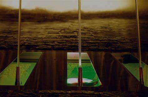giochi d acqua per interni fontane e giochi d acqua progettazione realizzazione