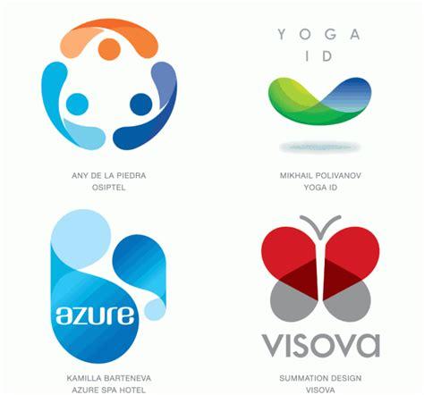 logo styles 2016 2016 top best logo designs trends inspirational showcase just creative