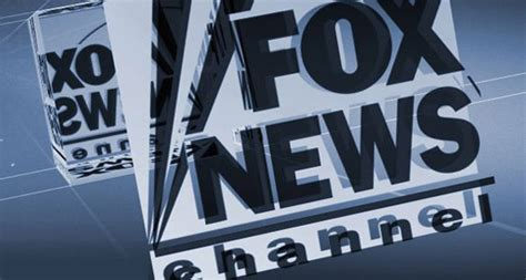 brandchannel carlson s suit against ailes threatens