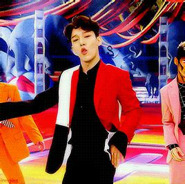 download mp3 exo cbx ka ching exo cbx unveils ka ching mv short version exo 엑소 amino