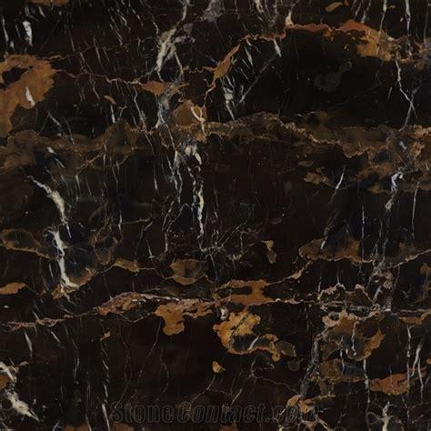 brown marble brown marble brown marble colors