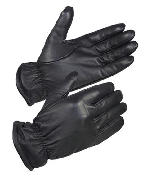 frisk gloves hatch sb8500 friskmaster supermax cut resistant gloves