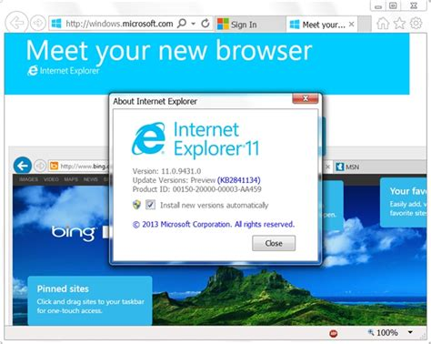 Win A Lot Of Money Internet - internet explorer 11 currently available for download on windows 7 fix my pc free