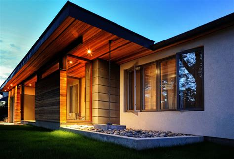 bungalow renovation ideas bungalow renovation contemporary exterior toronto