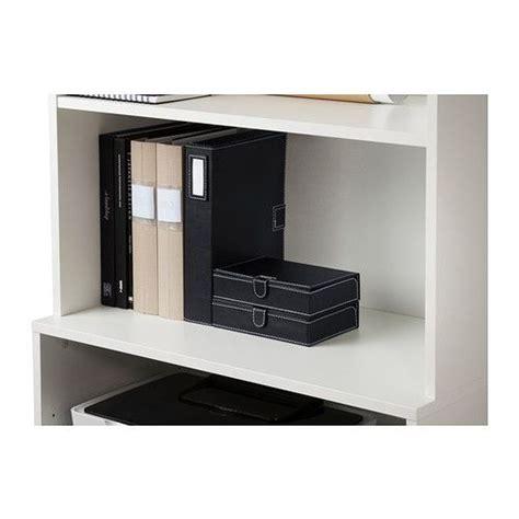 ikea lectuurbak rissla box file set of ikea with krantenbak ikea