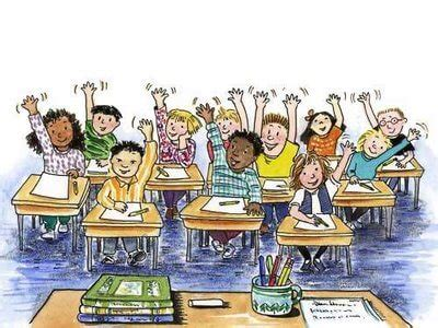film kartun untuk belajar anak cara memotivasi anak agar semangat belajar
