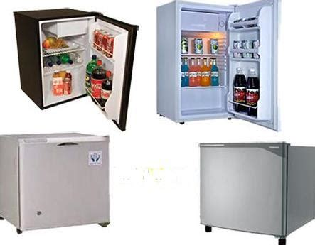 Kulkas Mini Mini Freezer Portable Freezer daftar harga kulkas mini terbaru april 2018