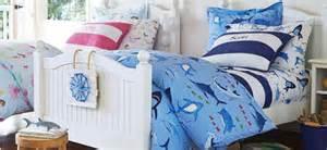 Coastal Bedroom Sets Crib Bedding Sets For Boys Decors Ideas