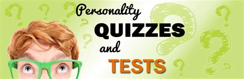 what is your color quiz personality color quiz test personality lingo